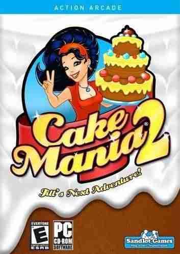 Descargar Cake-Mania-2-English-Poster.jpg por Torrent
